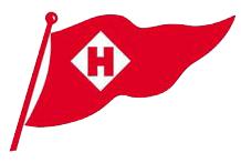 hudson-burgee