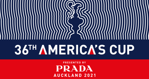 americas-cup-2021