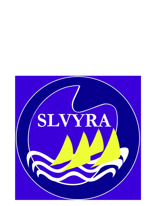 St.Lawrence Valley Yacht Racing Association
