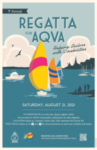 poster-aqva_regatta2021_en-300×464