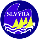 slvyra-125×125